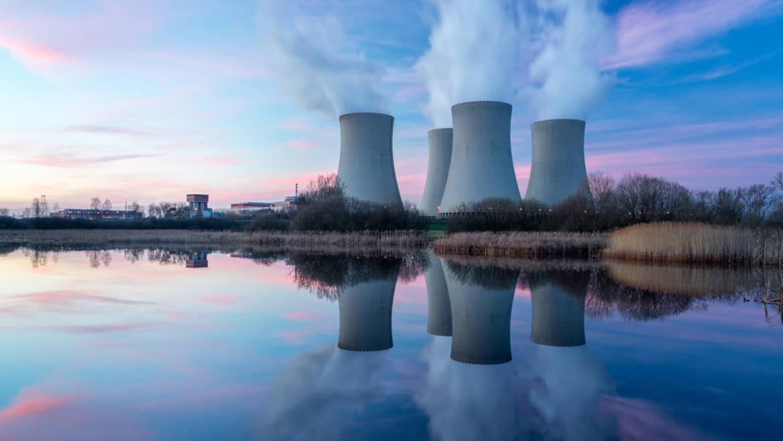 Pro ou anti-nucléaire ? N'est-il pas temps de sortir de ce débat ?