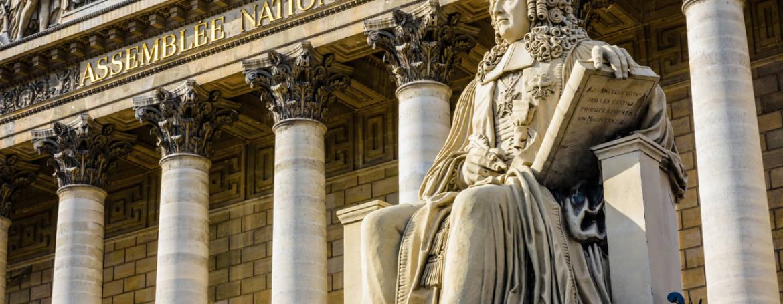 François Bayrou, une prise de position nécessaire mais insuffisante ?